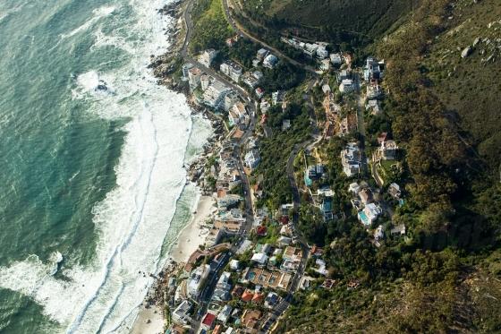 Clifton Cape Town