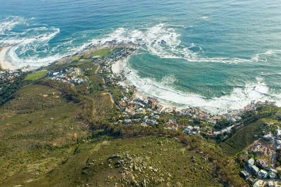 Clifton Bay