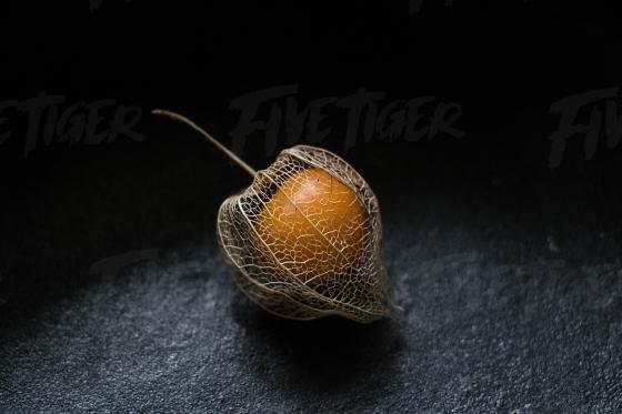 Glorious gooseberries